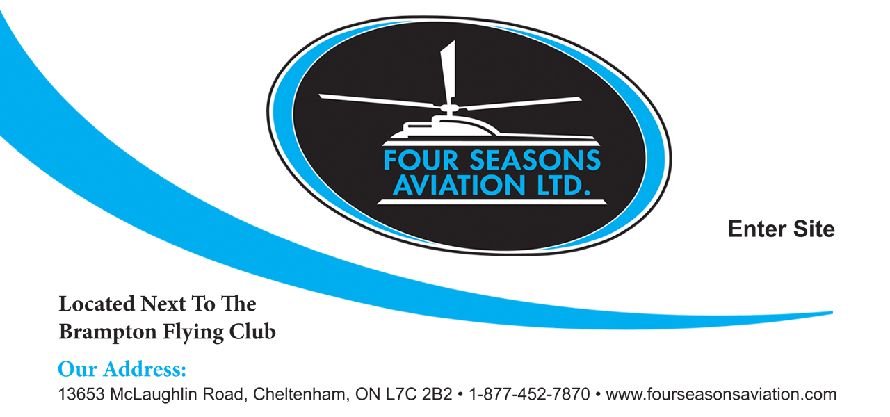 Enter Site - Four Seasons Aviation - Toronto's Premiere Helicopter Aerial Cinematography & Charter Service :: www.fourseasonsaviation.com :: www.rotor-city.com